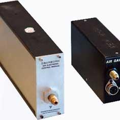 Air Electronics